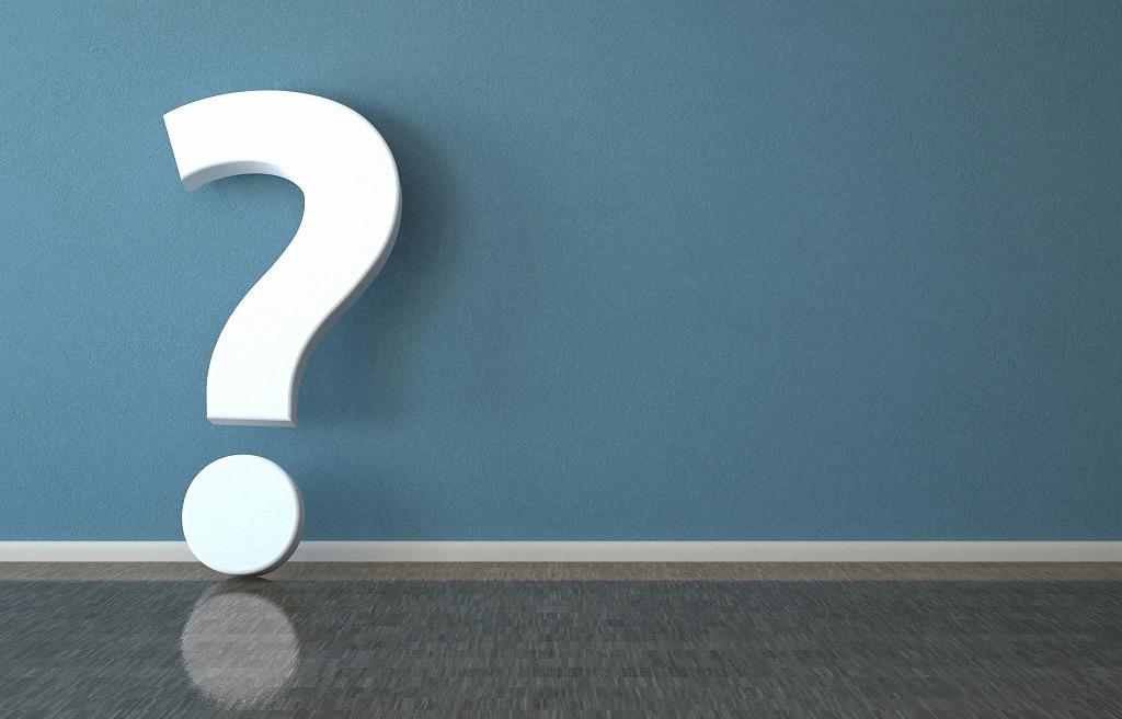 電気計装・空調電気計装工事を行うメリットって何?