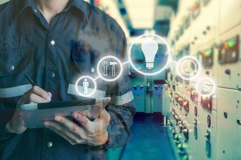 【求人】将来性のある電気工事業界で働きませんか?